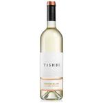 Tishbi Tishbi Vineyard Chenin Blanc 2018<br />  Israel