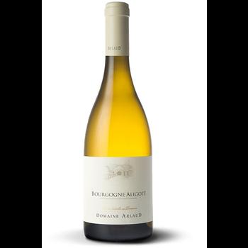Domaine Arlaud Bourgogne Aligote 2018<br /> Burgundy, France
