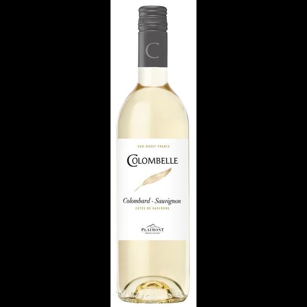 Plaimont Colombelle Colombard Sauvignon Cotes de Gascogne 2019<br /> France
