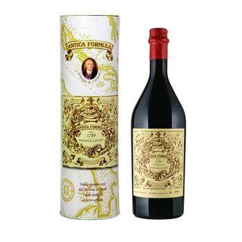 Carpano Carpano Vermouth Antica   1Liter