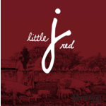 Joostenberg Wines Little J Red 2018<br /> Paarl, South Africa