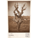 Four Vines Four Vines Old Vines Zinfandel 2018<br />