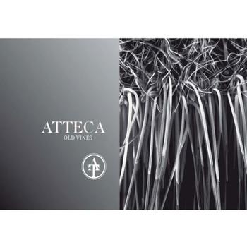 Atteca Bodegas Atteca Atteca Old Vines Garnacha 2018<br />Catalunya, Spain