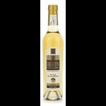 Stellar Organics Heaven on Earth Sweet Wine  375ml<br /> Western Cape, South Africa