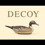 Duckhorn Duckhorn Decoy Sauvignon Blanc 2019<br /> Sonoma, California