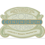 Caymus Caymus Conundrum White Blend 2019<br /> California