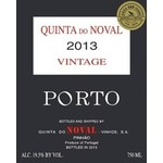 Quinta Noval Quinta Do Noval Vintage 2013 <br /> Portugal  95pts-WE