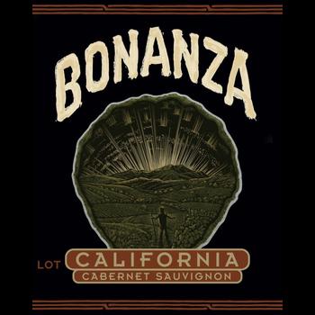 Caymus Bonanza Cabernet Sauvignon Lot 3<br /> California