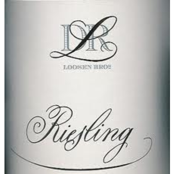 """Dr Loosen Dr Loosen """"L"""" Riesling 2019<br /> Mosel, Germany"""