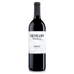 Revelry Revelry Merlot 2017<br />
