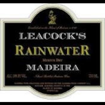 Leacocks Leacocks Rainwater Madeira