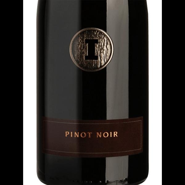 Iron Side Cellars Reserve Pinot Noir 2019<br /> Monterey, California