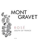 Mont Gravet Mont Gravet Rose 2020<br /> Southwest, France