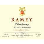 Ramey Rochioli Vineyards Chardonnay 2017<br /> Russian River, Sonoma County, California<br /> 98pts-WE, 94pts-WS