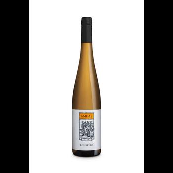 Esporao Esporao Ameal Loureiro 2019<br /> Vinho Verde, Portugal