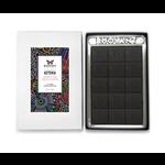 Buoyant Brands Inc. (Formally Lilly's Chocolates) AZTEKA An Artisan Chocolate Bar