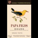 Casa Ferreirinha Papa Figos Red 2018<br /> Douro, Portugal