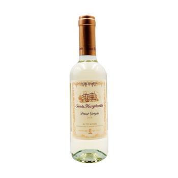 Santa Margherita Pinot Grigio 2019  375ml<br />Italy