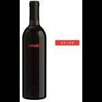 Orin Swift The Prisoner Wine Company<br />'Saldo' Zinfandel 2019<br />California