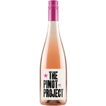 The Pinot Project Rose 2020<br /> South of France