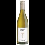 Terra D' Oro Chenin Blanc & Viognier 2019<br /> Clarksburg, California<br /> 90pts-WE