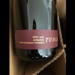Turley Turley Kirschenmann Vineyard Zinfandel 2019, 94 pts.-V<br /> Lodi, California