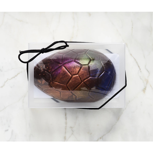 Buoyant Brands Inc. (Formally Lilly's Chocolates) Lilly's Original Dragon Egg