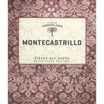 Torremilanos Montecastrillo Tinto 2019<br /> Ribera del Duero, Spain