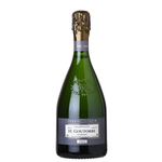 H. Goutorbe Special Club Champagne 2008<br /> Champagne, France