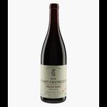 Domaine Marc Roy Gevrey-Chambertin Vieilles Vignes Red Burgundy 2018<br /> Burgundy, France<br /> 91pts-JS
