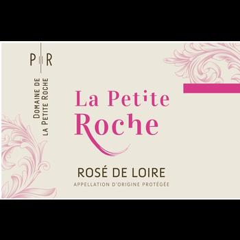 La Petite Roche Rose 2020<br /> Loire, France