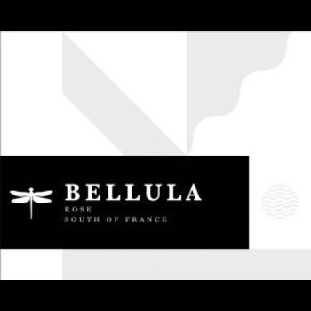 Bellula Rosé 2020<br /> Languedoc, France