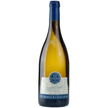 Brocard Jean Marc Brocard Kimmeridgien Chardonnay  2015  <br /> Burgundy, France