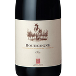 Domaine Arlaud Bourgogne Rouge 'OKA', & Arlaud 2018<br /> Burgundy, France