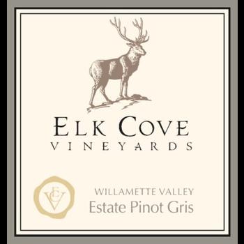 Elk Cove Elk Cove Pinot Gris 2020 Willamette Valley, Oregon