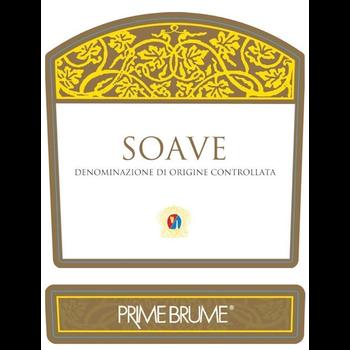 Prime Brume Soave 2020<br /> Italy