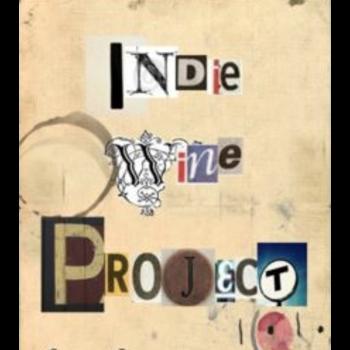 Indie Wine Project Sauvignon Blanc<br /> Lodi, California