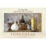 FiddleHead Cellars Fiddlehead Cellars Gruner Veltliner<br /> 2014<br /> Sta. Rita Hills, California