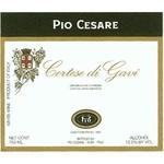 Pio Cesare Pio Cesare Cortese Di Gavi 2018<br /> Italy