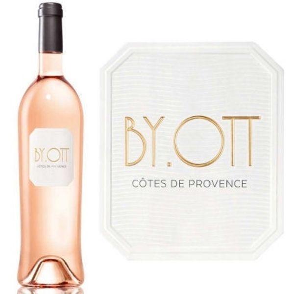 Domaine Ott Domaine Ott By Ott Rose 2019<br /> Provence, France