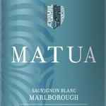 Matua Sauvignon Blanc 2020<br /> Marlborough, New Zealand