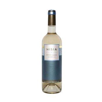 Nisia Nisia Old Vine Verdejo 2016<br />Spain