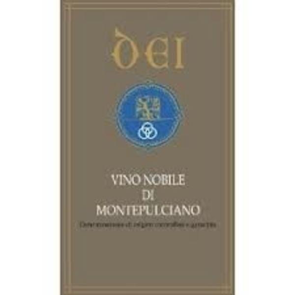 DEI DEI Vino Nobile Di Montepulciano 2016<br /> Tuscany, Italy
