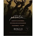 Bogle Bogle Phantom Red 2017 <br /> California