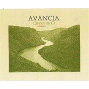 Bodega Avancia Bodega Avancia Cuvee De O Godello 2016<br />Valdeorras, Spain