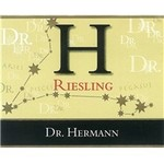 """Dr. Hermann """"H"""" Riesling 2018 Mosel, Germany"""
