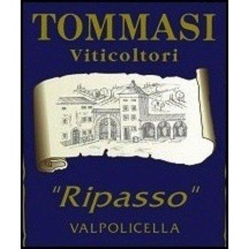 Tommasi Tommasi Valpolicella Ripasso 2016<br /> Veneto, Italy