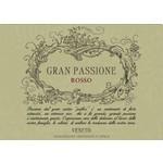 Gran Passione Gran Passione Veneto Rosso 2020<br />Veneto, Italy