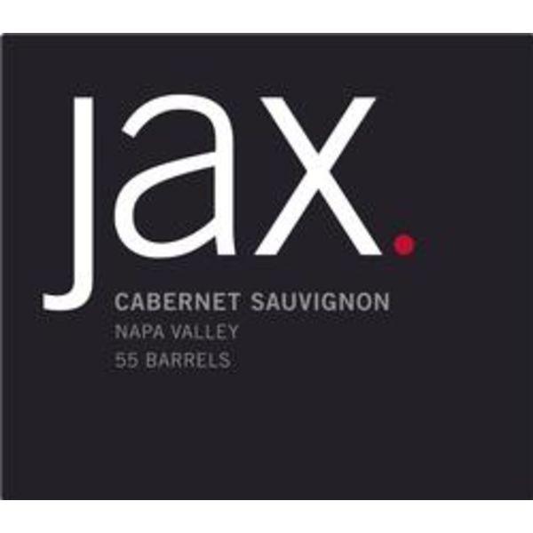 Jax Vineyards 68 Barrels Cabernet Sauvignon 2017<br /> Napa, California