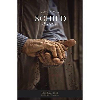 Schild Estate Schild Estate Shiraz 2016<br />Barossa, Australia